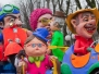 Carnevale 2013 Vc