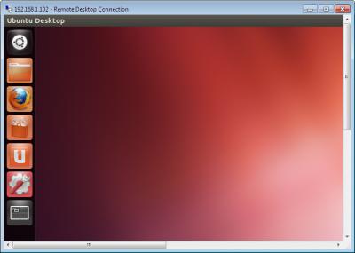 Controllare in remoto Ubuntu (come sfruttare un vecchio PC)