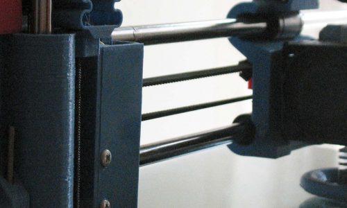 Servizio di stampa 3D online